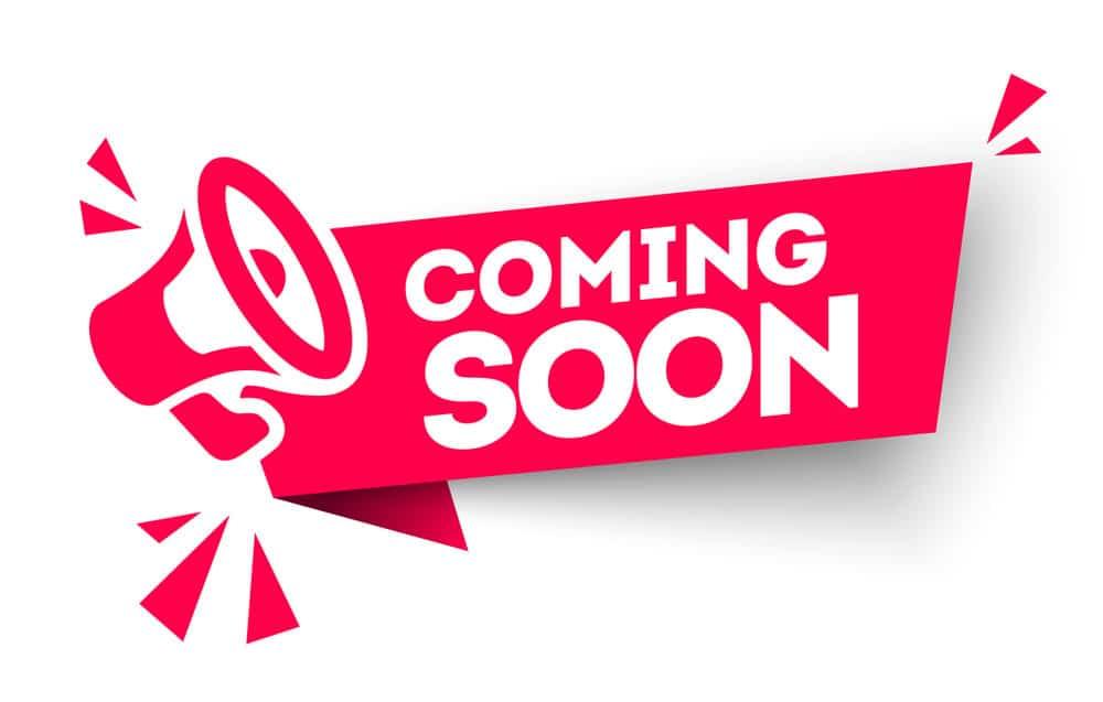 Coming Soon wpbigbang.com - WP BigBang