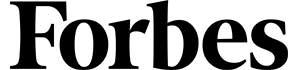Forbes WPBigBang - WP BigBang